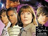 Sarah Jane Adventures Season 2
