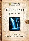 Desperate for You, Roberta Croteau, 1591450535