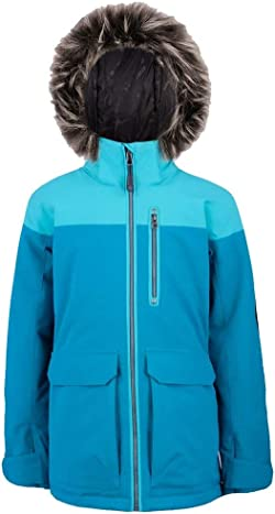 Top 6 Best Winter Coats For Kids (2020 Reviews & Buying Guide) 3