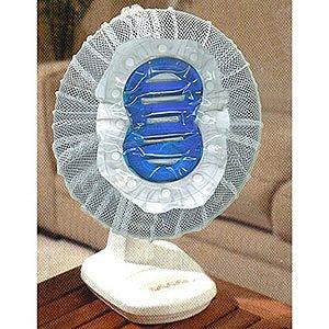 UPC 082677215093, Cool Breeze Fan Pack