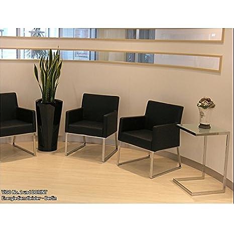 SMV Vigo No. 3 Lounge Sillón con trasera Holm echanik - pg3 ...