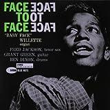 Face to Face (Jpn) (24bt)