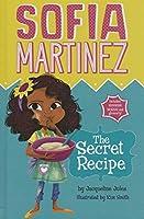The Secret Recipe