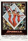 Sparkle poster thumbnail