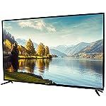 UNITED-TV-television-Full-Matrix-LED-Light-Triple-Tuner-Freeview-HDFreesat-HD-CI-HDMI-USB-QBox-Sound-System-LED50DU58-50-inch-2021-Model