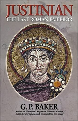 justinian code Thomas holohan david kite cor 330- 12 april 17 2015 the justinian code and its influence laws make up the foundation of modern society, by clearly stating what is and isn't allowed and provide a set of the punishments that coincide with the crime that was committed.