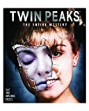 Twin Peaks: The Entire Mystery [Blu-ray]