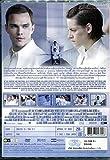 Equals (DVD, Region 3, Drake Doremus) Nicholas Hoult, Kristen Stewart, Vernetta Lopez