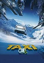 Filmcover Taxi