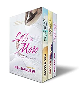 Less is more collection set books 1 3 english edition for Less is more boek