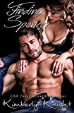 Finding Spencer (Club 24)
