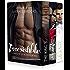 Irresistible: 30+ Book Complete Alpha Billionaire Box Set