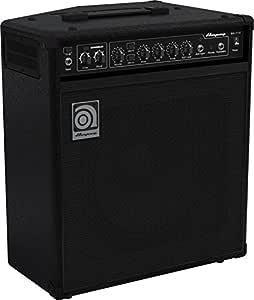 Amplificador bajo Ampeg ba-112v2 combo: Amazon.es ...