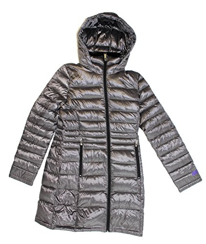 Andrew Marc Down Jacket - 5