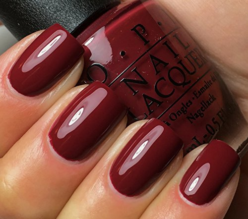 - DC Collection Nail Polish + 10% Off at Checkout (We The Female)