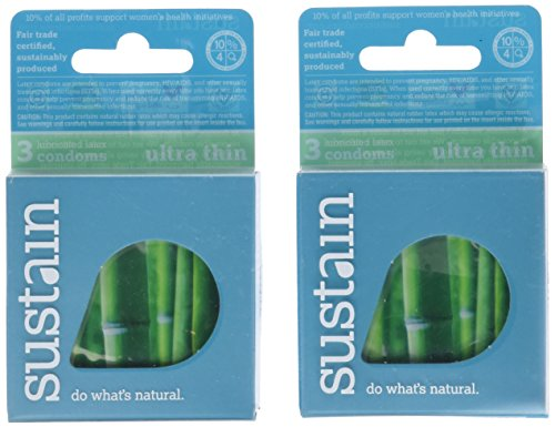 sustain-ultra-thin-non-toxic-lubricated-latex-condom-6-count