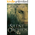 Silent Orchids: A YA Fantasy Adventure (The Age of Alandria Book 1)