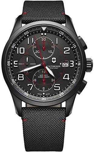 VICTORINOX-AIRBOSS-Mens-watches-V241721