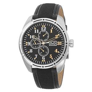 Dolce & Gabbana DW0640 - Reloj de hombre