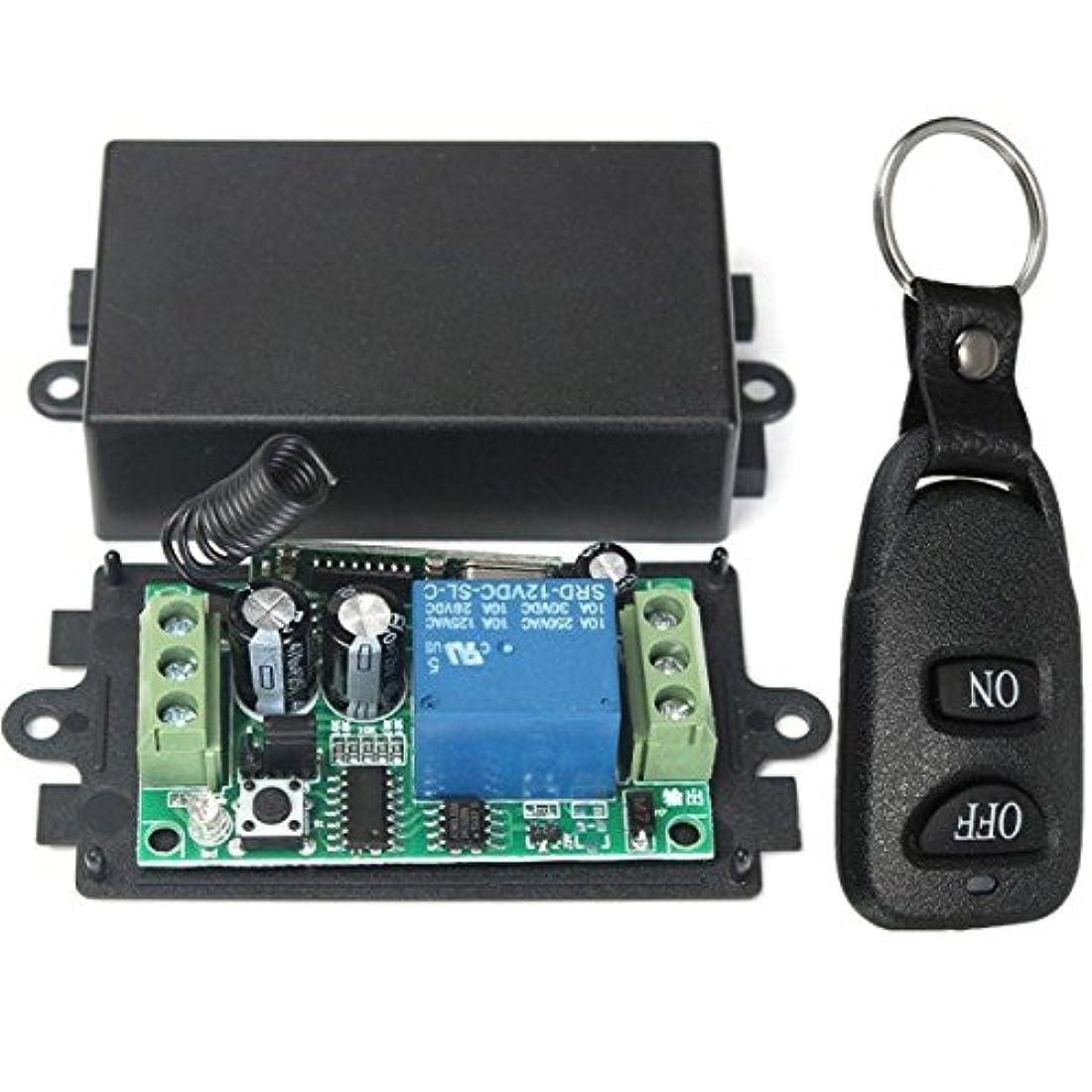 味付けとても多くの楽観的DantiアルミニウムリモートキーFobカバーケーススキンシェルFob保護ハルfor Jeep Wrangler JK/コンパス2008 -2015とPatriot 2011 – 2016 For JK Remote Key Cover Silver シルバー MMR-YSK-silver