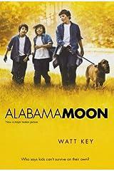 Alabama Moon by Watt Key (2010-08-03) Paperback