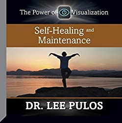 Self-Healing and Maintenance