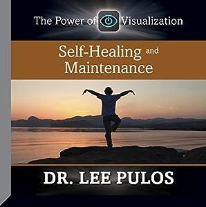 Self-Healing and Maintenance Speech