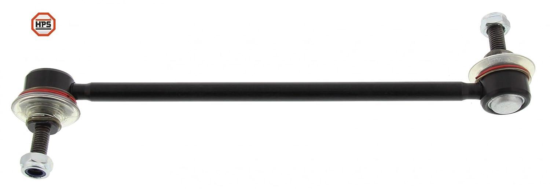 MAPCO 59108HPS Koppelstange