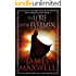 The Lore of the Evermen (The Evermen Saga Book 4)