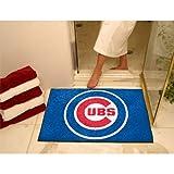 MLB - Chicago Cubs All-Star Rug