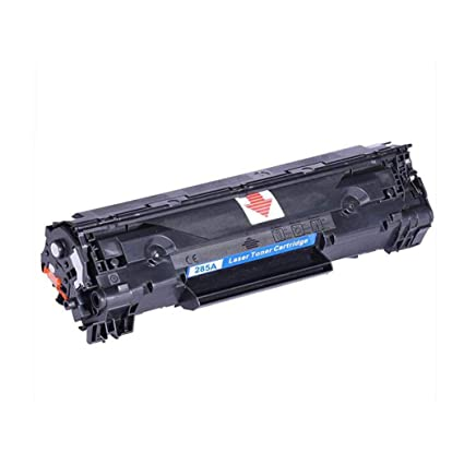 Cartucho de tóner original compatible con HP 85A HP Laserjet ...
