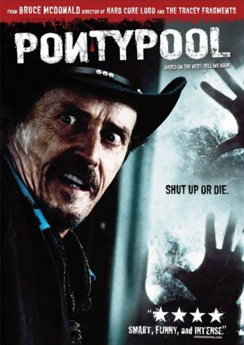 Pontypool Film