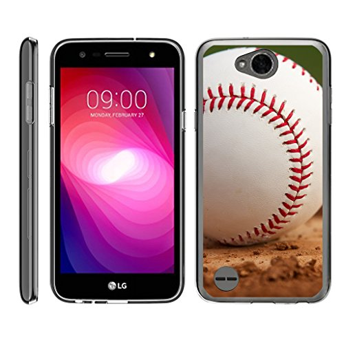 virgin mobile android phone cases - 6