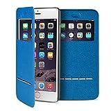 Best Aerb iPhone 6 Plus Cases - TNP iPhone 6s Plus Case (Navy Blue) Review