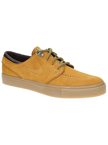 efd70ce8f3b32 Image Unavailable. Image not available for. Color  Nike SB Stefan Janoski  Premium ...