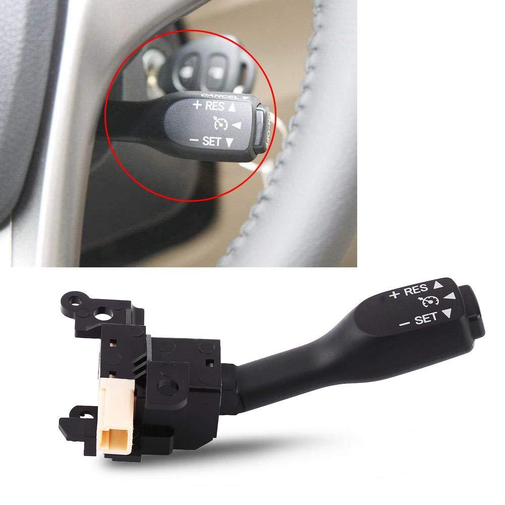 Lenkstockschalter Blinker Schalter Für Toyota Camry Corolla Lexus 84632-34011