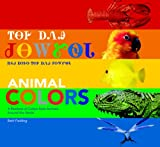Animal Colors, Beth Fielding, 0983201463