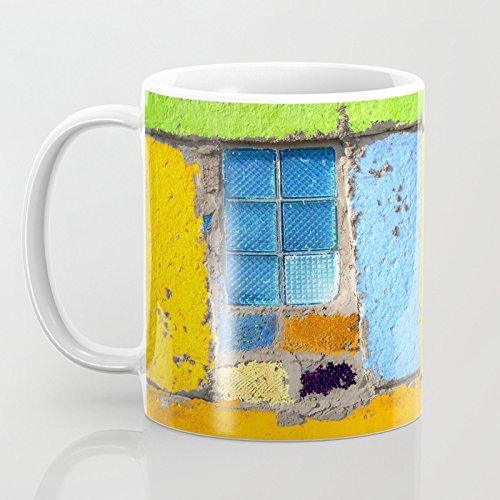 me-casa-su-casa-mug-coffee-wine-tea-cocoa-water-fun-funny-gift