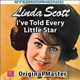 I've Told Every Little Star (Original Master)