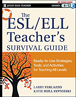 An introduction to language kindle edition by victoria fromkin the esl ell teachers survival guide ready to use strategies tools fandeluxe Gallery