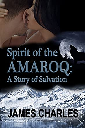 Spirit of the Amaroq