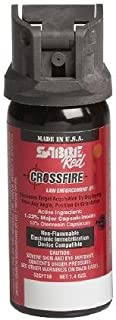 product image for Rothco Sabre Red Crossfire Le, Small