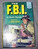 L46 FBI Landmark, Quentin Reynolds, 0394803469