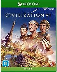 Sid Meier's Civilization VI - Xbox