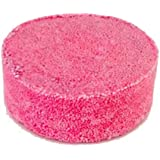 Fonte LAB 54 Shampoo Bar Berry Cool, Mezcla de Frutos Rojos, color Rosa, 100 g