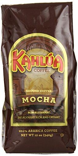 coffee-kahlua-mocha-gourmet-ground-coffee-12-ounce-bags-pack-of-2