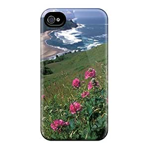 For Iphone Cases, High Quality Cascade Head Oregon - 1600x1200 For Iphone 6 Covers Cases