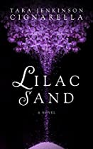 Lilac Sand