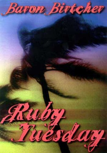 ruby-tuesday-mike-travis-series-book-2