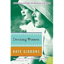 Divining Women